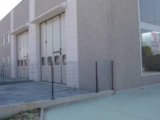 Immobile Affitto Bagnolo Cremasco