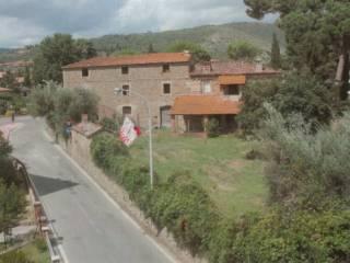 Foto - Rustico / Casale via della Fattoria, Passignano sul Trasimeno