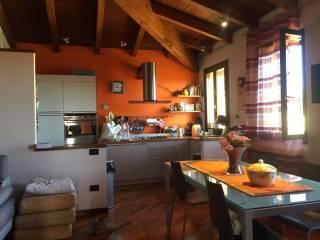Foto - Trilocale via Braglia, Castelvetro di Modena