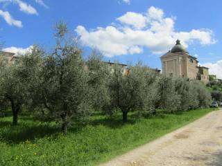 Foto - Terreno edificabile residenziale a Puegnago sul Garda