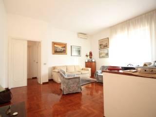 Foto - Appartamento via Liri, Mascagni - Saracina, Grosseto