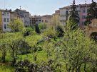 Appartamento Vendita Parma  2 - Oltretorrente