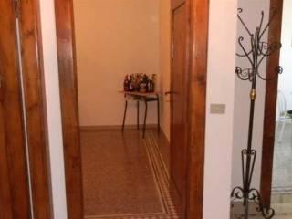 Foto - Quadrilocale ottimo stato, terzo piano, Castagneto Carducci