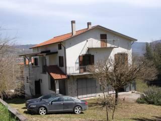 Foto - Villa Contrada Serratore, Laino Borgo