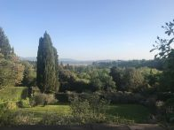 Appartamento Affitto Firenze 17 - Collina Nord
