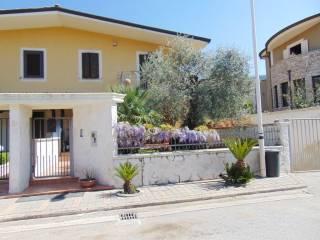 Foto - Villa via Roma 225, Mugnano del Cardinale