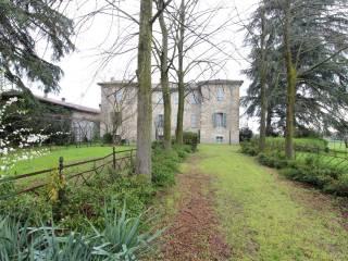 Foto - Palazzo / Stabile Strada Montanara 540, Carignano, Parma