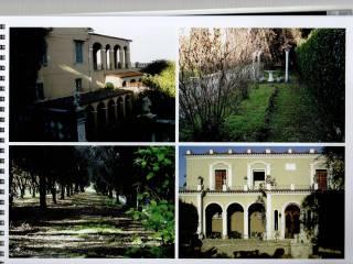 Foto - Villa Strada Statale Adriatica, Marina Palmense, Fermo