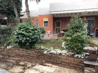 Foto - Villetta a schiera Strada Fra' Diavolo, Cassano delle Murge