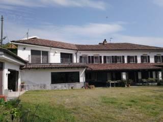 Foto - Rustico / Casale, ottimo stato, 200 mq, Castelnuovo Calcea