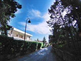 Foto - Trilocale via Chiancalata, Centro città, Matera