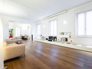 Foto - Appartamento via Antonio Stoppani, Morgagni, Milano