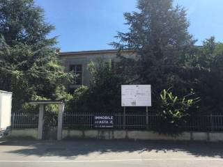 Foto - Stabile / Palazzo all'asta via Roma 65, Ricengo