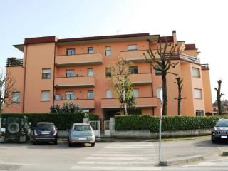 Foto - Trilocale via Sinistra Guerro 18-a, Castelvetro di Modena
