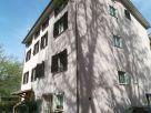 Villa Vendita Agosta