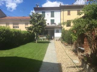 Foto - Villa, ottimo stato, 250 mq, Solero
