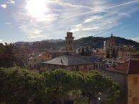 Foto - Appartamento corso Giuseppe Assereto, Rapallo