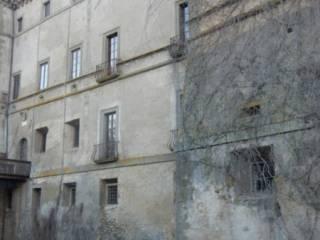Foto - Appartamento via Piedisole, Vignanello