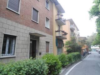 Foto - Bilocale via di Ravone, Colli San Mamolo, Bologna