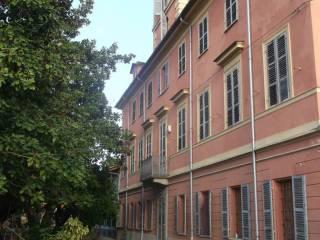 Foto - Bilocale via Generale Berardi 11, Dusino San Michele
