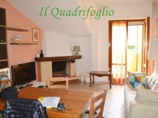 Foto - Bilocale viale Galileo Galilei 148, Coiano, Prato