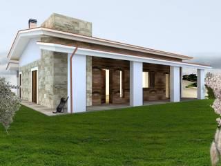 Foto - Villa unifamiliare piazza Umberto I, Castorano