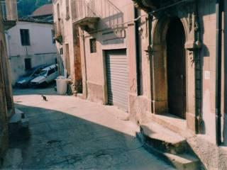 Foto - Bilocale via Umberto I 33, Gerocarne