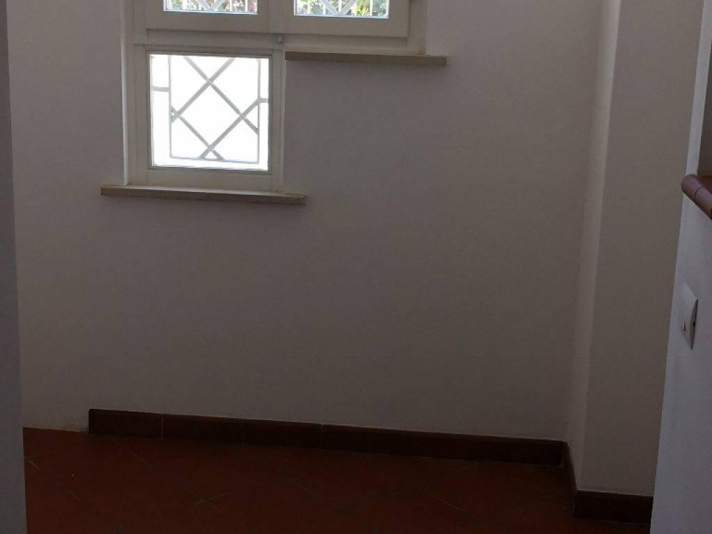foto ingresso Casa indipendente via Giacomo Matteotti 12, Casciana Terme Lari