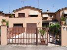 Villetta a schiera Vendita Castell'Arquato