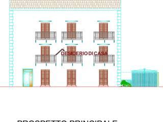 Foto - Terreno edificabile residenziale a Villabate