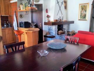 Foto - Villa, buono stato, 200 mq, Castello dell'Acqua