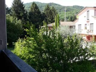 Foto - Bilocale via FIGINA 25, Garlate