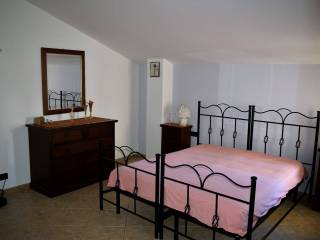 Foto - Appartamento via Vito Inferiore 2-1, Reggio Calabria