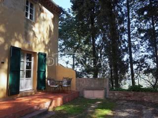 Foto - Villa, ottimo stato, 119 mq, Palaia