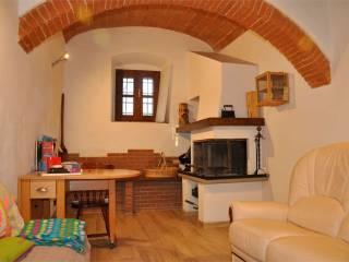 Foto - Appartamento via larga, Castelnuovo, Prato