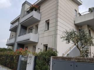 Foto - Appartamento 110 mq, Costabissara