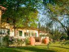 Villa Vendita Impruneta