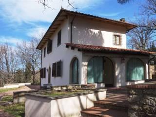 Foto - Villa, ottimo stato, 400 mq, Rignano sull'Arno