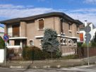 Villa Vendita Stienta