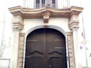Foto - Attico / Mansarda via Maqueda 110, Kalsa, Palermo