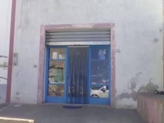 Immobile Vendita Pantelleria