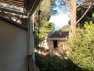 Appartamento Vendita Livorno 11 - Quercianella, Chioma