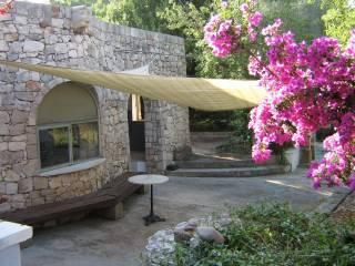 Foto - Villa Contrada Casarana, Presicce