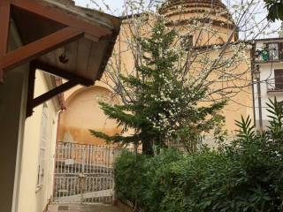 Foto - Villa piazza Monumento, San Demetrio Corone