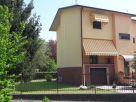Villa Vendita Credera Rubbiano
