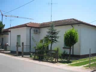 Foto - Villa via Tevere, Cervia