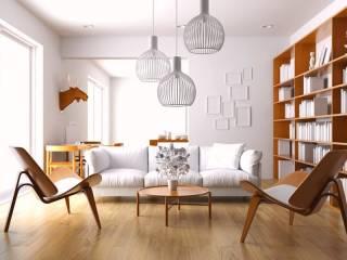 Foto - Appartamento nuovo, primo piano, Pradamano