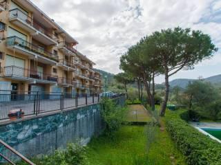 Foto - Appartamento Località Caraschi, Deiva Marina