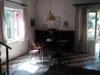 Foto - Villa via Vallemare, Poggio Catino