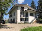 Villa Affitto Ferriere
